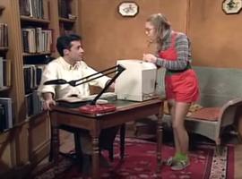 Annette revendique à juste titre être la plus grande fan d'Amour Toujours.