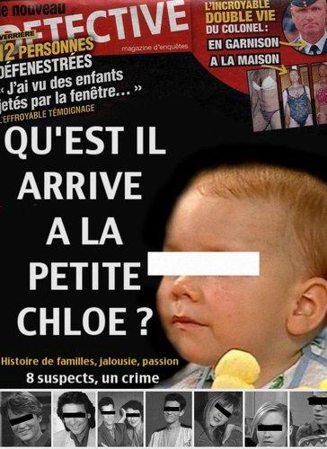 chloe detective2