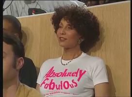 Visiblement, le public est plus branché sitcom trash que Premiers Baisers.
