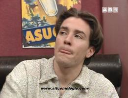 Eric n'a pas sa langue dans sa poche.