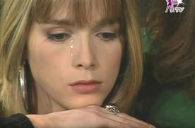 Fava a fait autant de mal à Hélène qu'à son public...