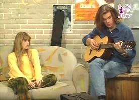 Nico et Hélène sont de vrais amoureux de la musique. Ce ne sont pas des vendus eux ! Comment ça personne n'y croit ?