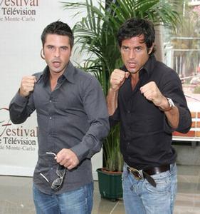 Filip et Anthony: starsoubliées.com ?