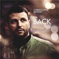On n'y croyait plus, mais Christophe Rippert est de retour.
