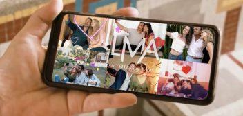 Résumés en vidéo : LMA saison 21