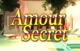 Ironie de l'histoire, il aura fallu attendre les aventures foireuses de Nadège et Thomas de Secret Story 6 pour entendre à nouveau du Hélène sur TF1.