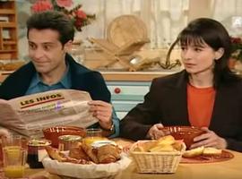 Les Girard, un modèle de réussite sociale 90's à la Française ?