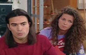 Manuela avec Manu, le fail absolu.