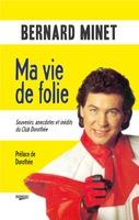 """L'autobiographie """"introuvable"""" enfin trouvée !"""