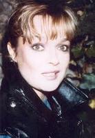 Patricia, une des plumes majeures de l'univers AB.