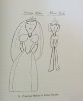Le couple idéal qui faisait fantasmer les petites filles.