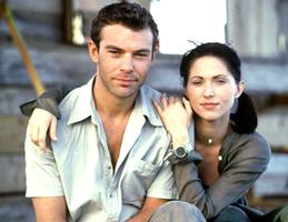 Nicolas et Jeanne, l'autre grand couple de la saga ?