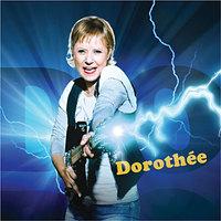 Le revival Dorothée de 2010 aura marqué les esprits.