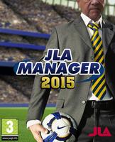 Bienvenue à JLA Manager 2015. Virez Elsa, trouvez sa remplaçante, et misez tout sur la pépite JB Sagory.