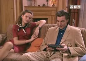 En 1992, posséder une Game Gear était un signe distinctif d'appartenance sociale. Les temps ont bien changé.