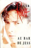"""Si JLA avait pu, il aurait rebaptisé la chanson """"Au Bar d'Alfredo""""."""