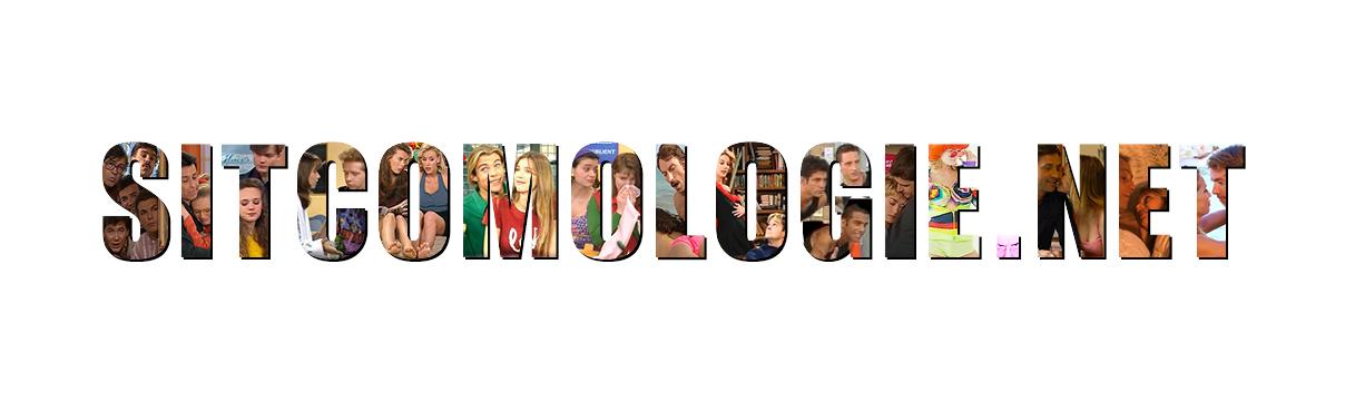 Sitcomologie