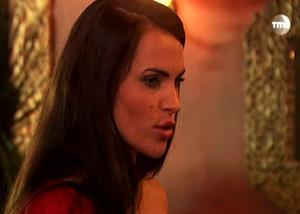 Karine Dupray, star malgré elle du forum de la sitcomologie.
